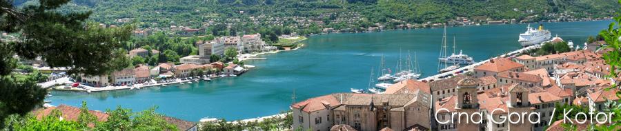http://www.planetmontenegro.com/userFiles/montenegroplanet.com/PortalFiles/banner.jpg